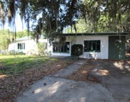 542 Ross Place, Orlando image