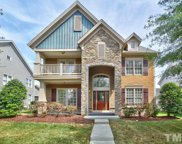 1037 Gold Rock Lane, Morrisville image
