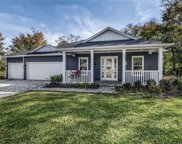 96182 CAPTAINS POINTE ROAD, Yulee image