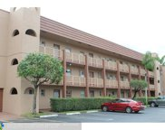 9800 N Sunrise Lakes Blvd Unit 211, Sunrise image