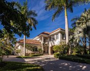 1188 Galleon Dr, Naples image