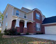 10929 Glazer  Way, Fishers image