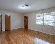 8262 Carrick Street, Fort Worth image