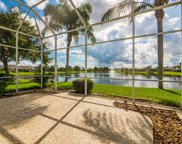 4883 Worthington, Viera image