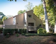 211  Riverview Terrace, Lake Wylie image