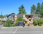 4755 Sand Point Wy NE, Seattle image