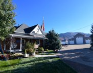 2786 N State Road 32, Marion image