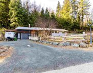 6085 Ross Road, Chilliwack image