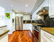 1450 Pennyfarthing Drive Unit 704, Vancouver image
