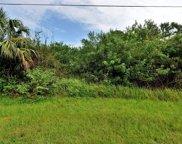 3991 SW Mcintyre Street, Port Saint Lucie image