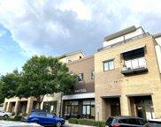 500 E Mcbee Avenue Unit unit 5203, Greenville image