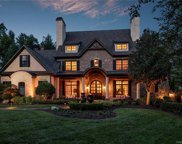 743  Mendenhall Court, Fort Mill image