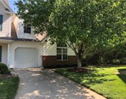 888 Creek Crossing Trail, Whitsett image