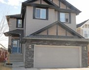 304 Crimson Close, Chestermere image
