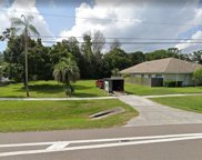2131 Ne Coachman Road, Clearwater image