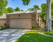 6441 Southpoint Drive, Dallas image