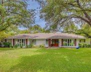 7039 Mason Dells Drive, Dallas image