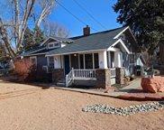 340 Orchard Avenue, Canon City image