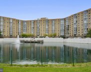 3330 N Leisure World   Boulevard Unit #910, Silver Spring image