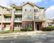 3500 Sweetwater Road Unit 301, Duluth image