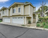 31012 Lexington Way, Westlake Village image