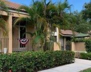 366-2 Prestwick Circle, Palm Beach Gardens image