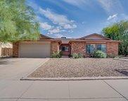 5007 E Shasta Street, Phoenix image