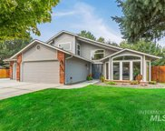 4353 N Marcliffe Place, Boise image