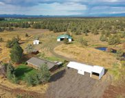 63125 Johnson Ranch, Bend, OR image