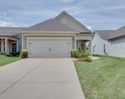 871 Clay Pl, Spring Hill image