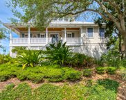 321 S FOREST DUNE DR, St Augustine image