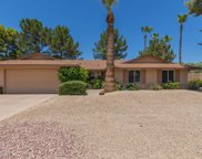 4850 E Laurel Lane, Scottsdale image