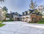 1225 HICKORY COVE LN, Orange Park image