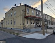 514 Middlesex St, Gloucester City image