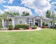 1504 Golfpoint Court, Winter Springs image