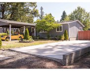 11670 SW 95TH  AVE, Tigard image