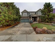 1516 Bluefield Ave, Longmont image
