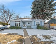8380 W 59th Avenue, Arvada image