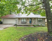 7316 Foxlair Rd, Knoxville image