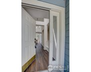 5213 Trappers Creek Ct, Fort Collins image