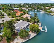 1159 Golden Olive CT, Sanibel image