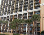 6900 N Ocean Blvd. N Unit 421, Myrtle Beach image
