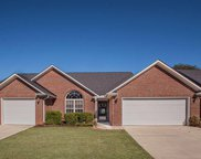 151 Dove Haven Drive, Simpsonville image