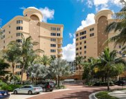 128 Golden Gate Point Unit 202A, Sarasota image