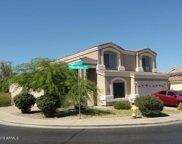 12754 W Boca Raton Road, El Mirage image