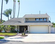 21992 Summerwind Lane, Huntington Beach image