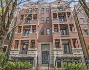 1511 N Hudson Avenue Unit #1S, Chicago image