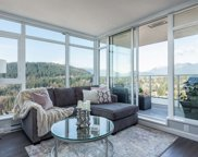 520 Como Lake Avenue Unit 2505, Coquitlam image