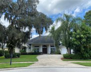 486 Harbour Isle Way, Longwood image