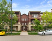2100 North Humboldt Street Unit 201, Denver image